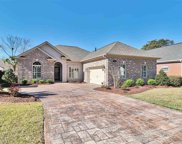 709 Compass Pointe Drive, North Myrtle Beach image