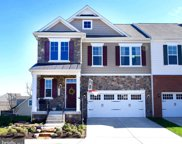 20464 Rolling Water   Terrace, Ashburn image