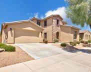 1740 W Aloe Vera Drive, Phoenix image