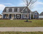 6536 Windmill Drive, Lot 110A, College Grove image