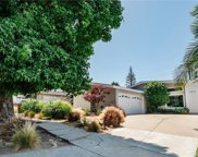 5876 W 74th Street, Westchester image