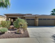 12921 N 175th Drive, Surprise image