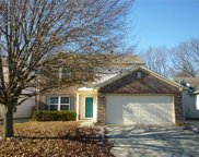 2228 Majestic Prince  Drive, Indianapolis image