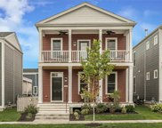 6024 New Town Drive, St Charles image