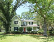719 Milldenhall Road, Mount Pleasant image