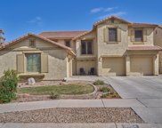 3894 E Parkview Drive, Gilbert image
