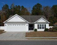 1038 Snowberry Dr., Longs image