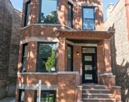 3622 North Albany Avenue, Chicago image