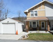 5447 Mauser, North Whitehall Township image