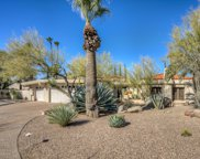 1700 E Staghorn Lane, Carefree image