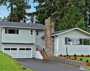 29913 4th Ave SW, Federal Way image
