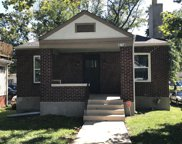 3716 N Broadway St, Knoxville image