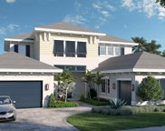 9336 Coral Isles Circle, Palm Beach Gardens image