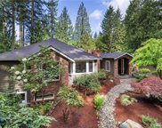 14911 216th Ave NE, Woodinville image