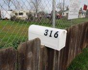 316 W Dunn, Fresno image