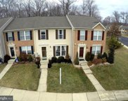 902 Deerberry   Court, Odenton image