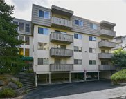 3722 27th Place W Unit 504, Seattle image