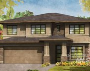 3153 W Antelope View Dr., Boise image