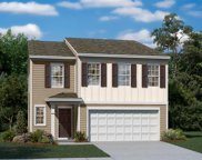960 Bellewood Gardens Drive Unit #6 - Frost A, Angier image
