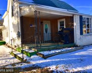 14327 CUMBERLAND HIGHWAY, Orrstown image