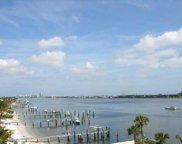 2800 N Flagler Drive Unit #507, West Palm Beach image