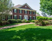 9222 Foxboro Dr, Brentwood image