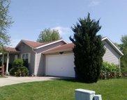 56750 Meadow Glen Drive, Elkhart image
