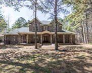 140 Manchester Ranch Pl., Conway image