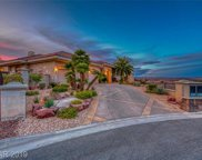 4 CAMINO BARCELONA Place, Henderson image