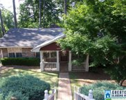 1622 Ridge Rd, Homewood image