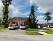 21050 Sw 104th Pl, Cutler Bay image