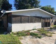 721 Euclid Ave, Other City - In The State Of Florida image