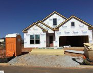 103 Daystrom Drive, Greer image