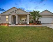 2616 Eagle Rock Lane, Kissimmee image