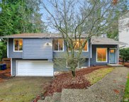1125 211th Place NE, Sammamish image