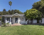 808 Cheltenham, Santa Barbara image