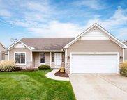 5848 Cottage Circle, Granger image