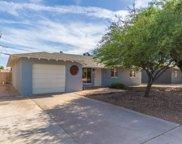8355 E Cypress Street, Scottsdale image