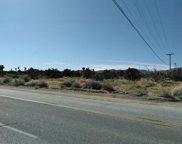 0     Phelan Road, Pinon Hills image