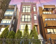 1014 North Honore Street Unit 1, Chicago image