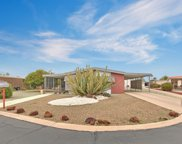 8350 E Mckellips Road Unit #74, Scottsdale image