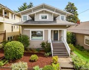 3810 Sunnyside Ave N, Seattle image