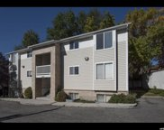 4097 S Highland Dr E Unit 3B, Holladay image