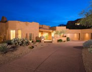 9146 N Crimson Canyon, Fountain Hills image