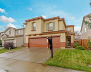 2326  Playa Way, Gold River image