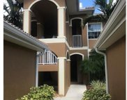 1064 Winding Pines CIR Unit 206, Cape Coral image