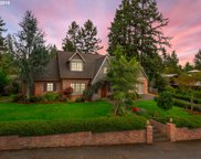 635 IRON MOUNTAIN  BLVD, Lake Oswego image