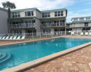 4849 Saxon Drive Unit A201, New Smyrna Beach image