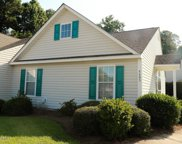 4605 Song Sparrow Court, Wilmington image