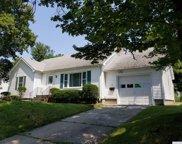 37 Ten Broeck Avenue, Greenport image